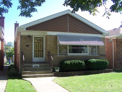 13139 S Brandon Avenue, Chicago, IL 60633 - #: 10542166