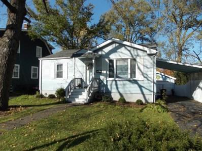 426 Ridgewood Avenue, Glen Ellyn, IL 60137 - #: 10542252