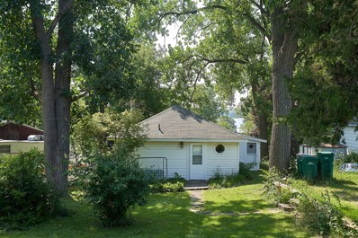 21671 W Birch Street, Lake Villa, IL 60046 - #: 10542313