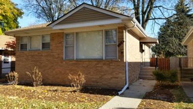 637 Dodge Avenue, Evanston, IL 60202 - #: 10542321