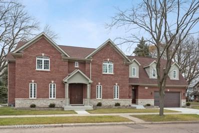 6130 Capulina Avenue, Morton Grove, IL 60053 - #: 10542351