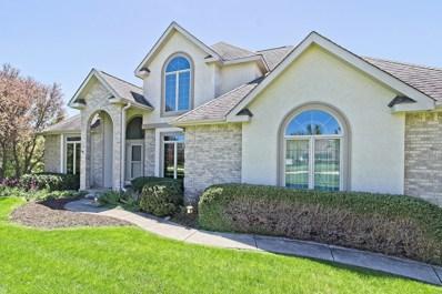 15873 N Gorham Lane, Wadsworth, IL 60083 - #: 10542437