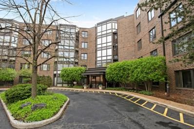 601 Mulberry Place UNIT 3F, Highland Park, IL 60035 - #: 10542465