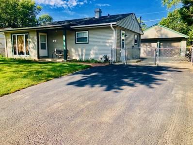 42 Birch Street, Carpentersville, IL 60110 - #: 10542540