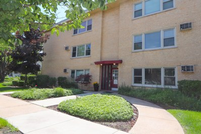 301 W Chicago Avenue UNIT 2SW, Oak Park, IL 60302 - #: 10542680