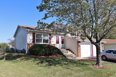 130 W Wrightwood Avenue, Glendale Heights, IL 60139 - #: 10542788