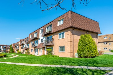 9482 Bay Colony Drive UNIT 3N, Des Plaines, IL 60016 - #: 10542793