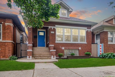 3127 N Kilpatrick Avenue, Chicago, IL 60641 - #: 10542823