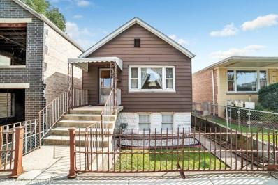 3435 S Bell Avenue, Chicago, IL 60608 - #: 10542976