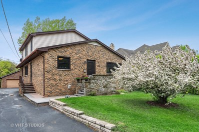 888 Piccadilly Road, Highland Park, IL 60035 - #: 10542993