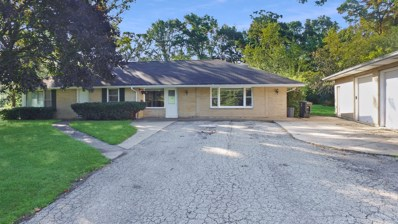 1965 Buckley Road, Green Oaks, IL 60048 - #: 10543032