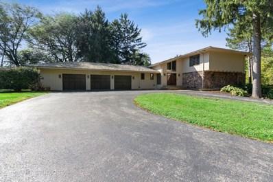 6736 Estate Lane, Long Grove, IL 60047 - #: 10543113