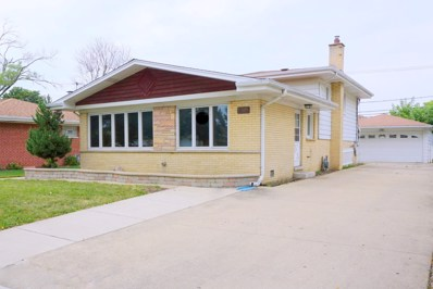 1506 Oakton Street, Park Ridge, IL 60068 - #: 10543188