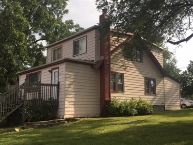 1307 N Cedar Lake Road, Round Lake Beach, IL 60073 - #: 10543235