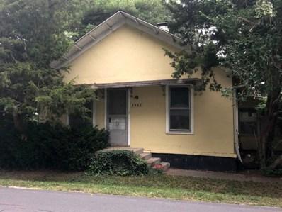 2902 W John Street, Champaign, IL 61821 - #: 10543272