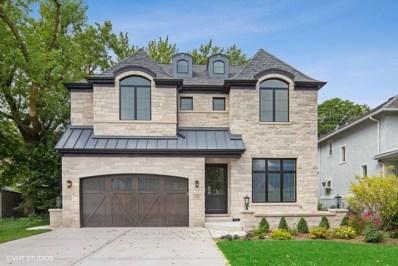 330 S Kenmore Avenue, Elmhurst, IL 60126 - #: 10543283