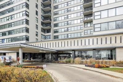 3440 N Lake Shore Drive UNIT 7B, Chicago, IL 60657 - MLS#: 10543326