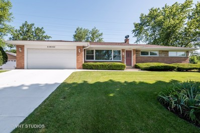 23W282  Great Western, Glen Ellyn, IL 60137 - #: 10543346