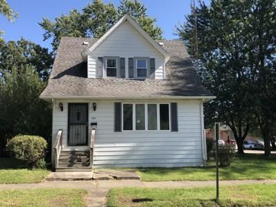 788 S Osborn Avenue, Kankakee, IL 60901 - #: 10543401