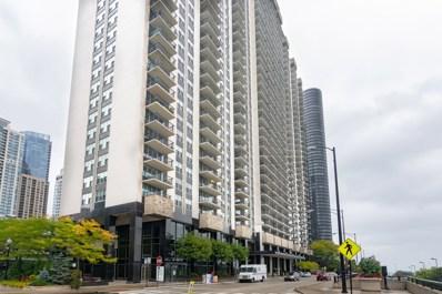 400 E Randolph Street UNIT 2230, Chicago, IL 60601 - #: 10543464