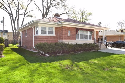 1431 N Dunton Avenue, Arlington Heights, IL 60004 - #: 10543505