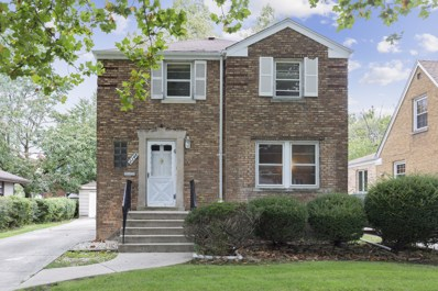 2348 S 7th Avenue, North Riverside, IL 60546 - #: 10543511