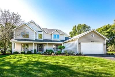1536 Carlyle Road, Naperville, IL 60564 - #: 10543643
