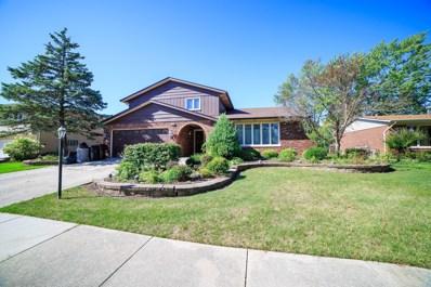 15400 Orchard Lane, Oak Forest, IL 60452 - #: 10543834