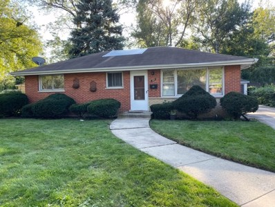 3N382  Willow, Elmhurst, IL 60126 - #: 10543876