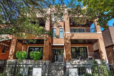 1038 W Diversey Parkway UNIT 1E, Chicago, IL 60614 - #: 10543900