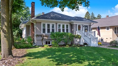 222 S Ardmore Avenue, Villa Park, IL 60181 - #: 10543921