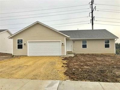2062 Meadow View Lane, Rockford, IL 61102 - #: 10543929