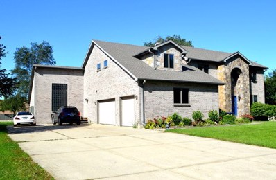 1712 N Clarence Avenue, Arlington Heights, IL 60004 - #: 10544109