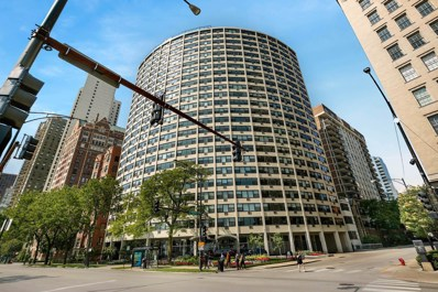 1150 N Lake Shore Drive UNIT 15F, Chicago, IL 60611 - #: 10544113
