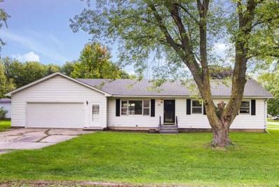 82 Nina Street, Cortland, IL 60112 - #: 10544405