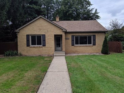 1415 Halsted Road, Rockford, IL 61103 - #: 10544494