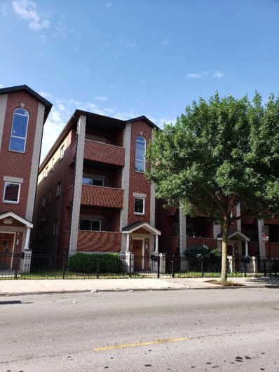 719 W 31st Street UNIT 1, Chicago, IL 60616 - #: 10544501