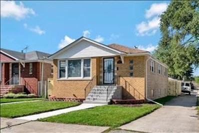 10914 S Lowe Avenue, Chicago, IL 60628 - #: 10544554