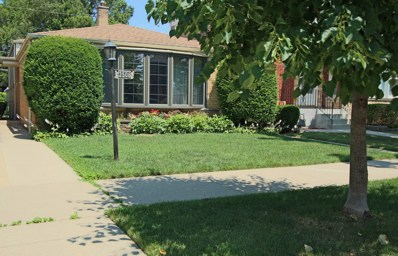 2506 W Jarvis Avenue, Chicago, IL 60645 - #: 10544589