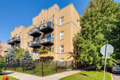 7050 N Damen Avenue UNIT 2, Chicago, IL 60645 - #: 10544674
