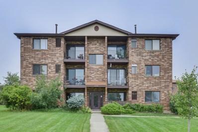 14949 Lakeview Drive UNIT 102, Orland Park, IL 60462 - #: 10544901