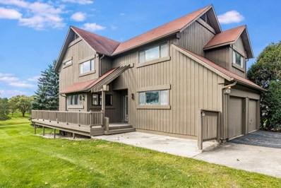 4119 White Ash Road, Crystal Lake, IL 60014 - #: 10544938