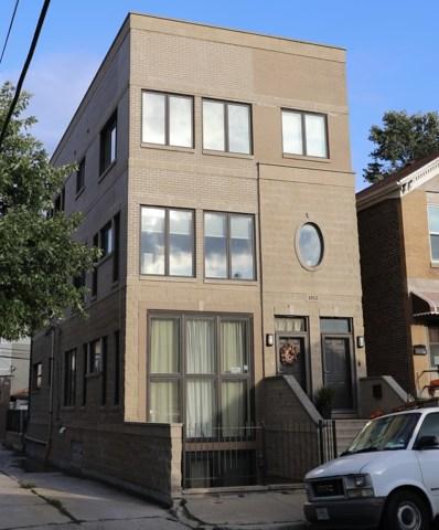 1813 S Desplaines Street UNIT 2, Chicago, IL 60616 - #: 10544969