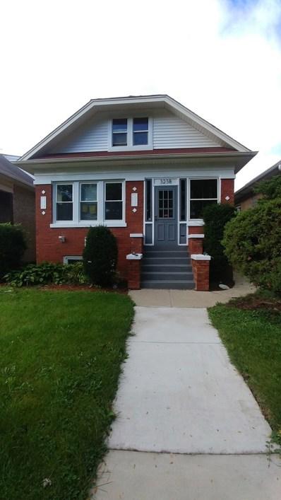 3238 Sunnyside Avenue, Brookfield, IL 60513 - #: 10544977
