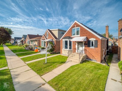 5616 S Kilbourn Avenue, Chicago, IL 60629 - #: 10545497