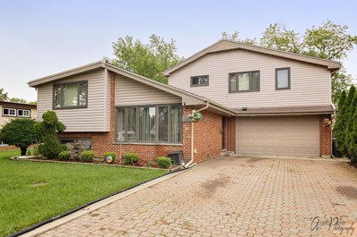 9352 Shermer Road, Morton Grove, IL 60053 - #: 10545557