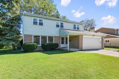 945 Huber Lane, Glenview, IL 60025 - #: 10545667