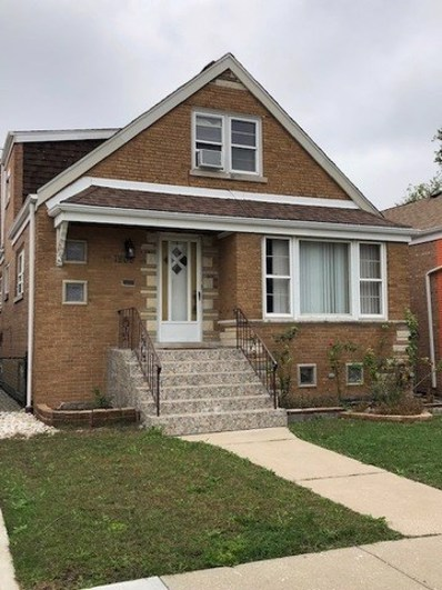 7208 S Lawndale Avenue, Chicago, IL 60629 - #: 10545674