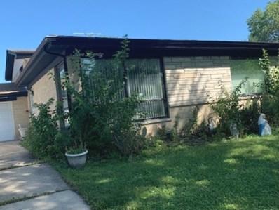 520 W Diversey Avenue, Addison, IL 60101 - #: 10545677