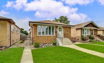 5714 S Parkside Avenue, Chicago, IL 60638 - #: 10545687